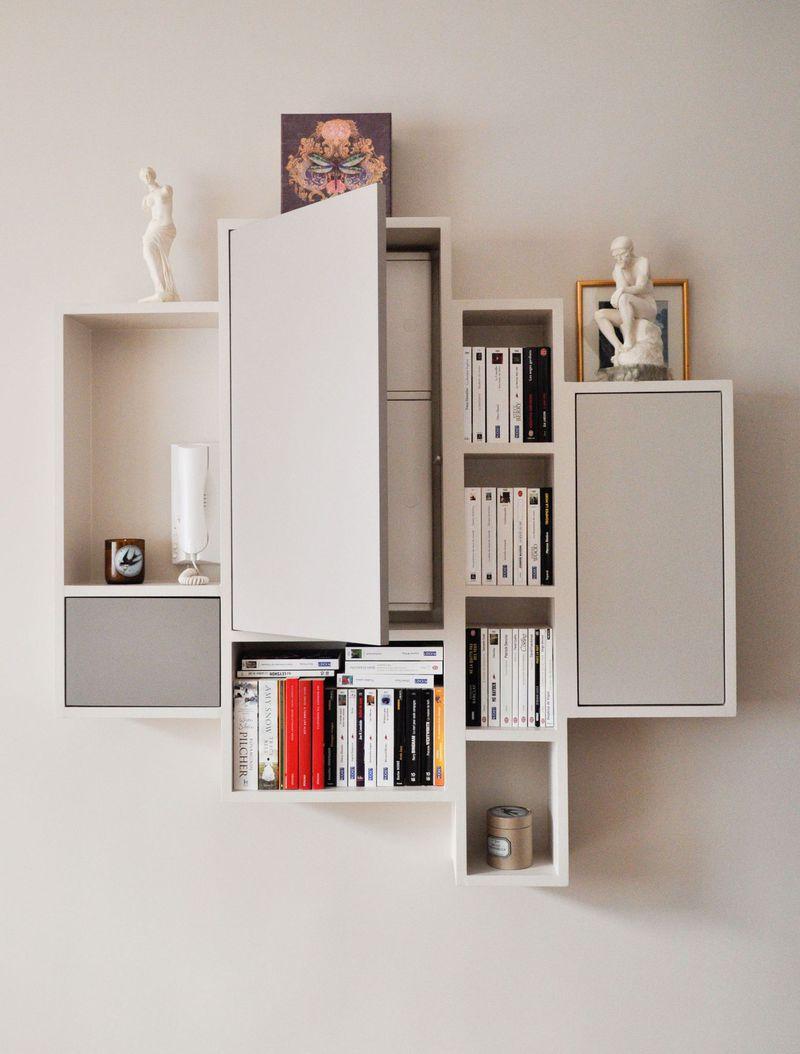 comment remplacer son tableau lectrique. Black Bedroom Furniture Sets. Home Design Ideas
