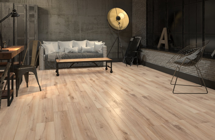 parquet stratifi easylife legend saint maclou. Black Bedroom Furniture Sets. Home Design Ideas