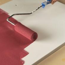 Peindre ses meubles de cuisine