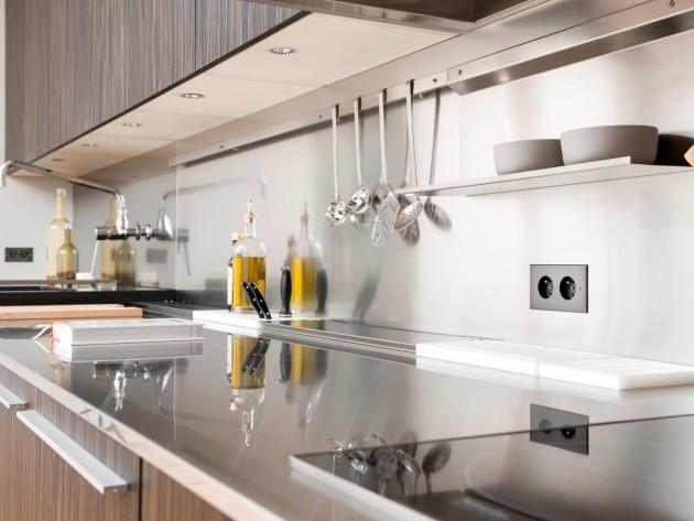 Comment remplacer une prise lectrique - Installation electrique cuisine ...
