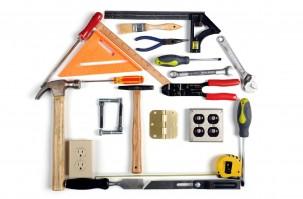 Rénover une maison Travaux