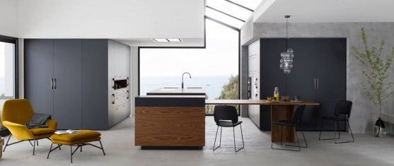quel est le prix des travaux de r novation de cuisine. Black Bedroom Furniture Sets. Home Design Ideas