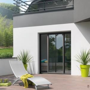 Fenêtres Et Portes Fenêtres 5 Conseils Pour Faire Le Bon Choix