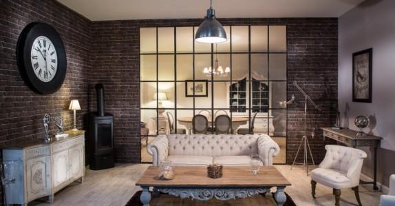 7 verri res qui vont vous faire craquer. Black Bedroom Furniture Sets. Home Design Ideas