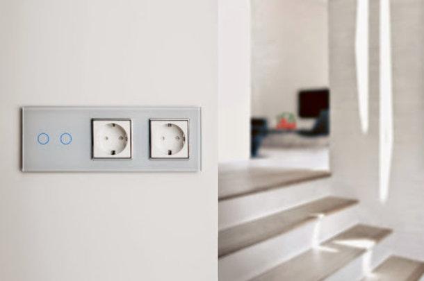 Installation électrique, combien ça coûte ?