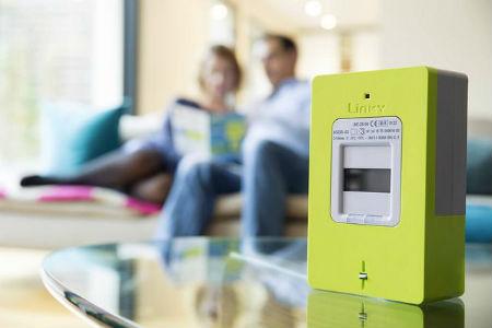 r gles de base pour une installation lectrique conforme. Black Bedroom Furniture Sets. Home Design Ideas