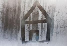 Humidité ©Humidité-expert