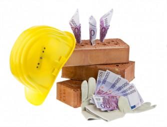 Rénovation de maison : petit chantier ou gros travaux ?