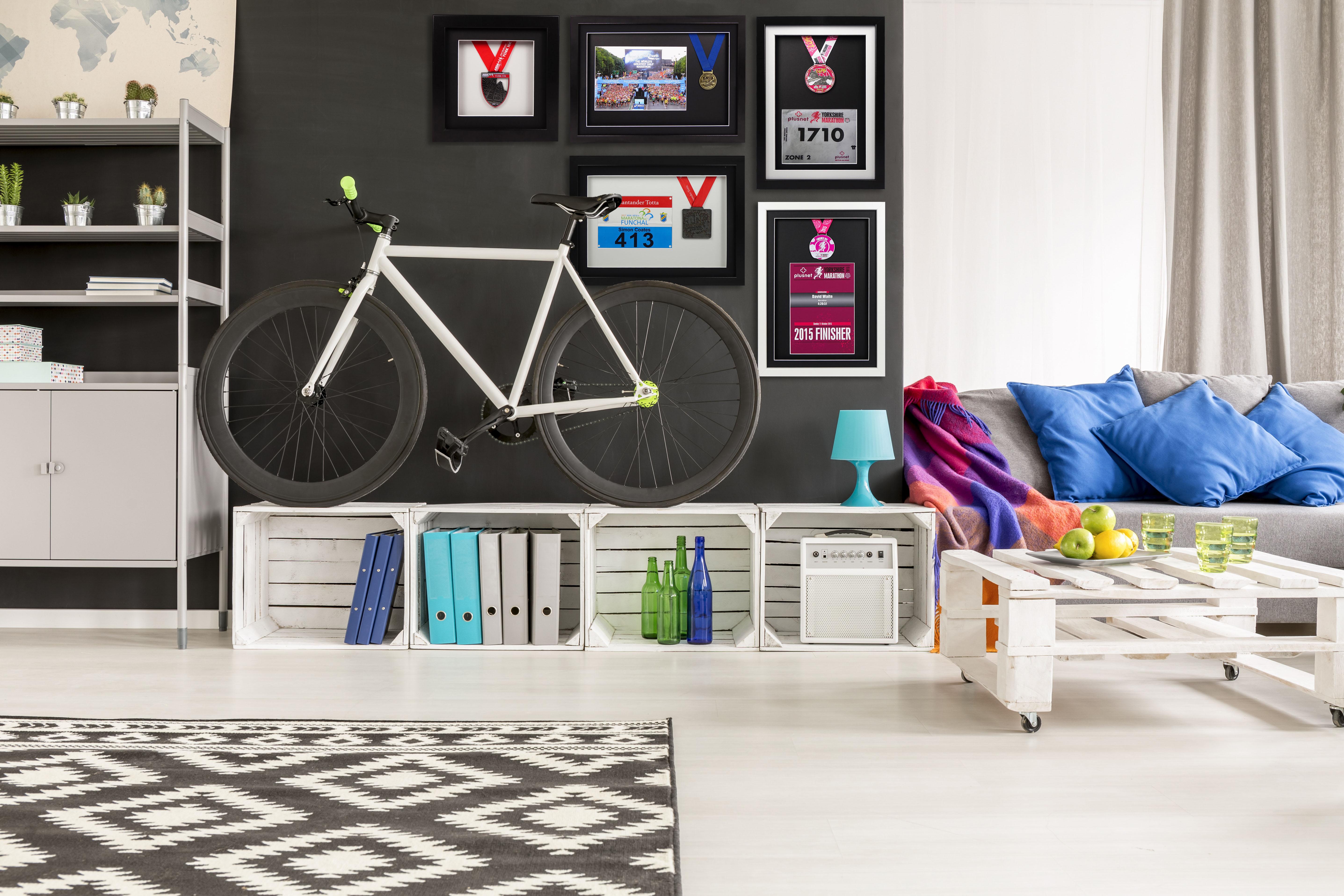 entr e lumi re. Black Bedroom Furniture Sets. Home Design Ideas