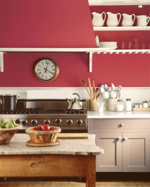 quel est le prix des travaux de r novation de cuisine. Black Bedroom Furniture Sets. Home Design Ideas