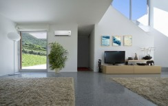 climatisation reversible-confort@Cannes Climatisation