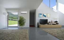 climatisation aides et cr dits d 39 imp t. Black Bedroom Furniture Sets. Home Design Ideas