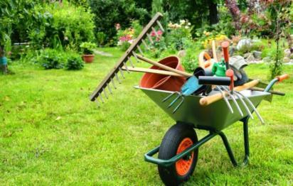 entretien-jardin-paysagiste @DR