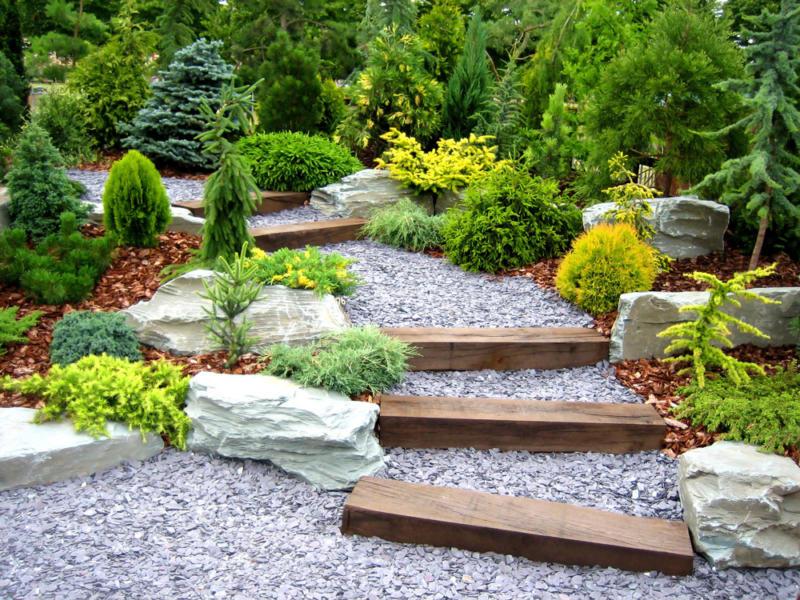 Quel est le prix d\'un entretien d\'un jardin ? | Travaux.com