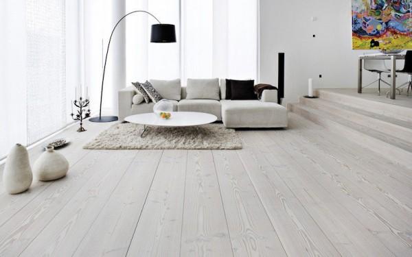 comment entretenir un parquet. Black Bedroom Furniture Sets. Home Design Ideas