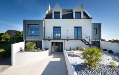 extenbois-prix-travaux-facade