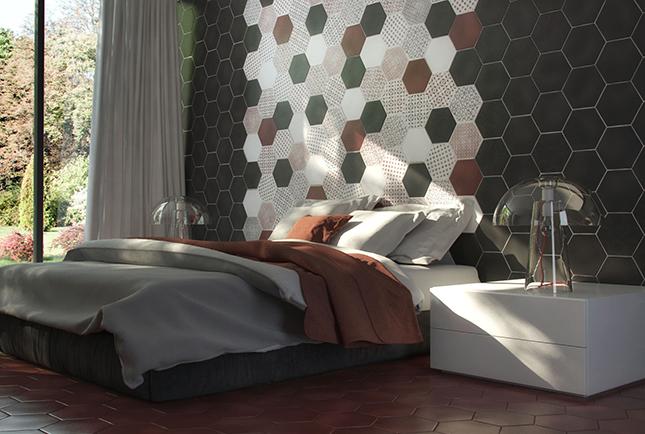 tomettes-tendance-maison-design