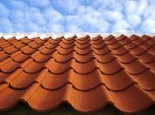 Rénovation de toiture combien ça coûte ?