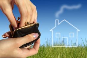 Isoler sa maison à moindre coût
