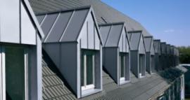 prix d 39 une toiture zinc. Black Bedroom Furniture Sets. Home Design Ideas