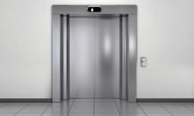 Ascenseur DR