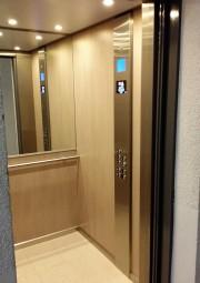 Installer un ascenseur SGA Ascenseur