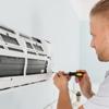 Le vrai coût des travaux de la pose d'un climatiseur