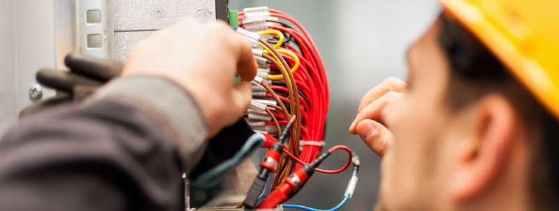 Système électrique défectueux : toutes nos solutions