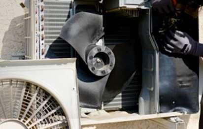 Le vrai coût de vos travaux d'installation d'une pompe à chaleur