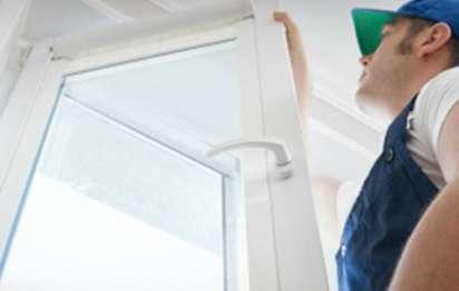 Le vrai coût de vos travaux de remplacement d'une fenêtre