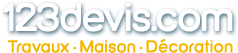 123devis.com - Travaux - Maison - Décoration